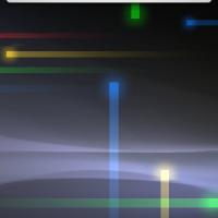 интерфейс android 2.3